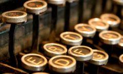 El mejor país para ser escritor