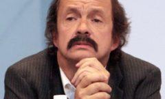 Muere el periodista Jaime Avilés