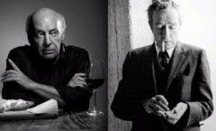 Juan Rulfo y Eduardo Galeano: admiraciones mutuas y otros vasos comunicantes