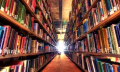 Novelas para el Otoño: Lecturas recomendadas