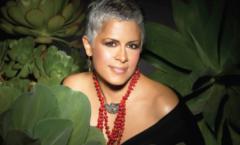 Eugenia León lanza un disco que provocará romper tabúes