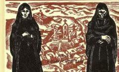 'Al filo del agua', una novela revolucionaria