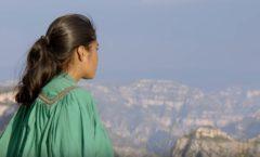 """Estamos vivos porque estamos en """"Movimiento"""": Jorge Drexler presenta el videoclip de su nuevo sencillo"""