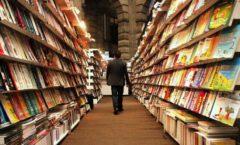 La conversación de los libros
