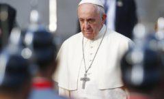 Mensaje del Papa Francisco para la 52 Jornada Mundial de las Comunicaciones Sociales