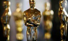 La Academia de Hollywood rejuvenece y nomina a los Oscar a nuevos creadores