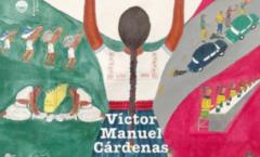 Poesía y realidad del mundo indígena: Víctor Manuel Cárdenas