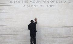 Martin Luther King: el sueño continúa