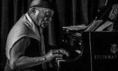 Muere el pianista Cecil Taylor, indomable leyenda del jazz