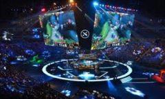ESL One Katowice: un Major de Dota 2 con historias apasionantes
