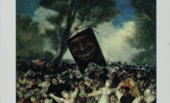 Homenaje nacional al autor de El arte de la fuga, anuncia la Secretaría de Cultura