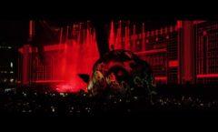 El incorregible Roger Waters más allá de Pink Floyd