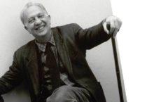 Muere el escritor, ensayista y traductor Sergio Pitol