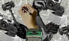 Historia del Periodismo en Querétaro