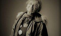 Agnes Heler, fallece a los 90 años 1929 - 2019