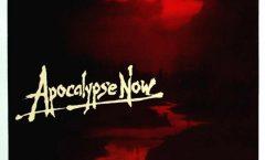 Apocalypse Now: 40 años en el corazón de las tinieblas