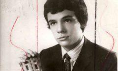 Muere en Florida, USA uno de los más grandes cantantes de México: José José a los 71 años
