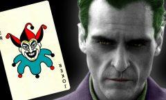 """""""Joker"""" se lleva el León de oro de Venecia"""
