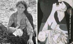 """La ONU pide disculpas a España por el caso del """"Guernica"""""""