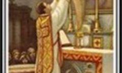 Florencio Rosas el hombre que llevó a Querétaro del siglo XlX al XX