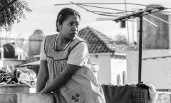 """""""Roma"""" película nominada a los premios """"Macondo"""" en Colombia"""