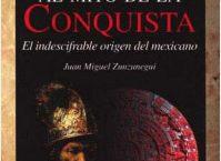 Mito que los españoles conquistaron México en 1521: Enrique Semo
