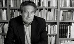La herencia de Octavio Paz, nobel de literatura pasa al DIF
