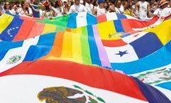 La afrenta al continente latinoamericano