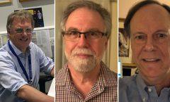 Nobel de medicina 2019 a investigadores del nivel de oxígeno en células