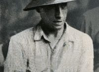 Bruno Traven