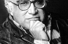 """2020 año """"Carlos Monsivais"""" a diez años de su muerte"""