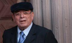 Recordando el nacimiento de Don Samuel Ruíz García, el obispo controvertido