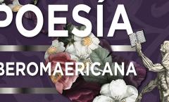 La poesía iberoamericana