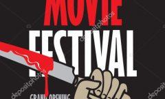 Festival de cine de terror