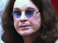 El festival Hell and Heaven se corona con Ozzy  Osbourne