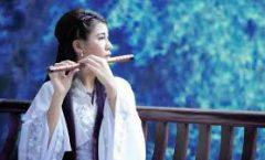 Música moderna china, en el foro de música nueva