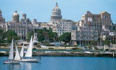 La Habana  y sus 500 años