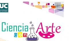 México premia el arte, la cultura y la ciencia