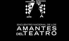 Los amantes del teatro