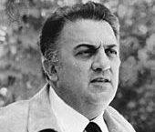 A cien años de Fellini