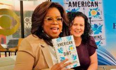 """""""American Dirt"""" y los novelistas latinoamericanos"""