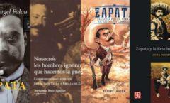 """""""Zapata"""" Bellghausen dice """"Todavía muerde"""""""