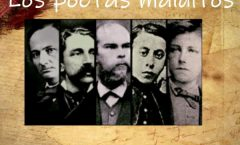 "Diez escritores ""malditos"" que nos siguen facinando"