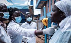 La pandemia y sus metáforas