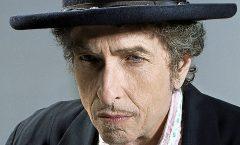 Bob Dylan, la cultura pop y una nueva canción