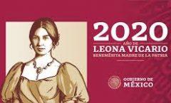 """Festival """"Leona Vicario"""""""