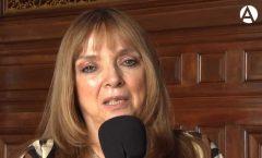 María Cortina