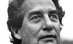 """""""La calle"""" de Octavio Paz"""