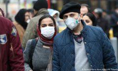El tiempo suspendido pandemia y el neoliberalismo