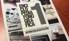 Enciclopedia fonográfica